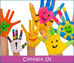 Contact Us - Child Care Services